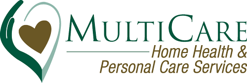 meridian idaho home health